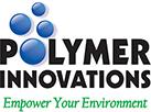 Polymer Innovations