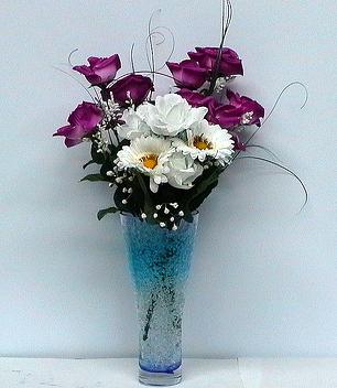 Flora Gel & Flowers