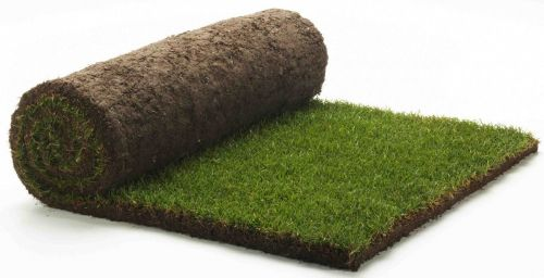Laying Lawn – Turf Tips & Tricks