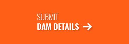 submit dam details