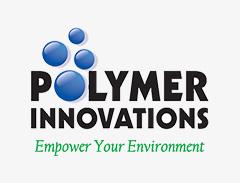polymer-logo